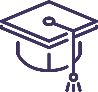 Edukacja i kursy